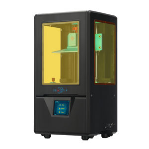 Best 3D Printer for Jewelry Casting