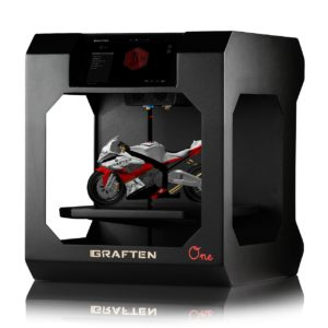Best Small 3D Printers