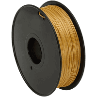 Best 3D Printer Wood Filament