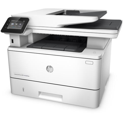 Best printer for Chromebook: Cloud-ready