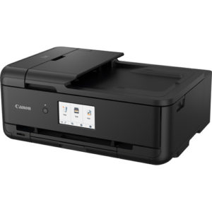 Best Printer for Crafters