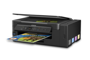 A Guide to the Best Printer for College Students