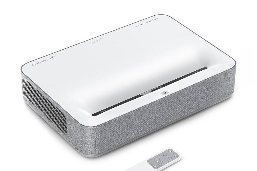 Best Projector for Small Room