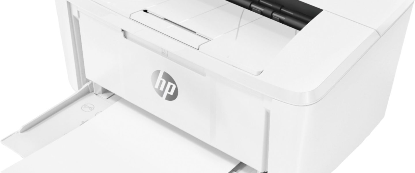 The Best Printer for Checks Reviewed