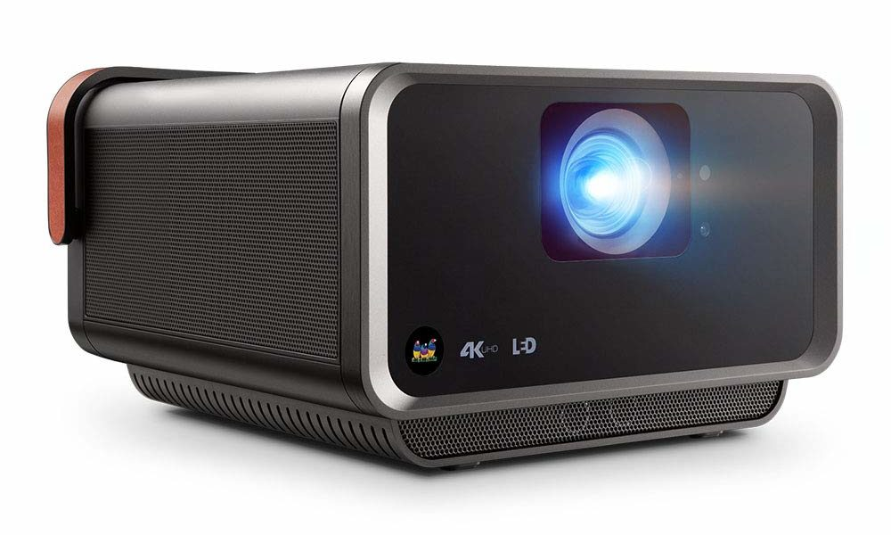 Best Projector Under 300