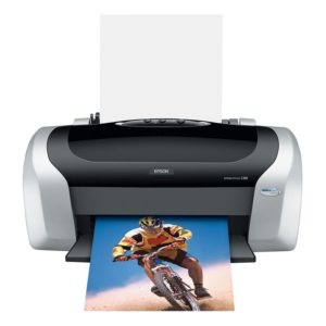 Best Printer for Heat Transfers