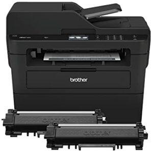 Best Printer for Screen Printing & Transparencies