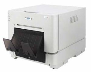 Best Dye-Sublimation Printers