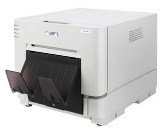Best Dye-Sublimation Printers
