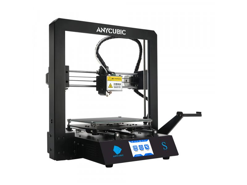 Best Budget 3D Printer Under $300